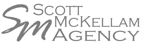 Scott McKellam Agency