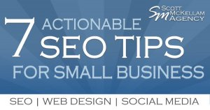 7-actionable-seo-tips-for-small-business