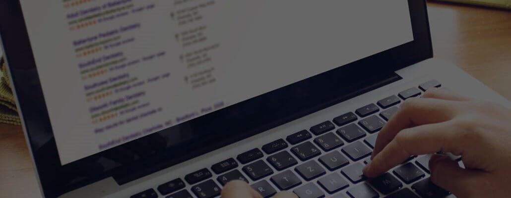 Searcher Task Accomplishment - Searcher Intent