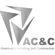 AC&C logo